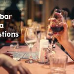 85+ Best Bar Trivia Questions with Answers