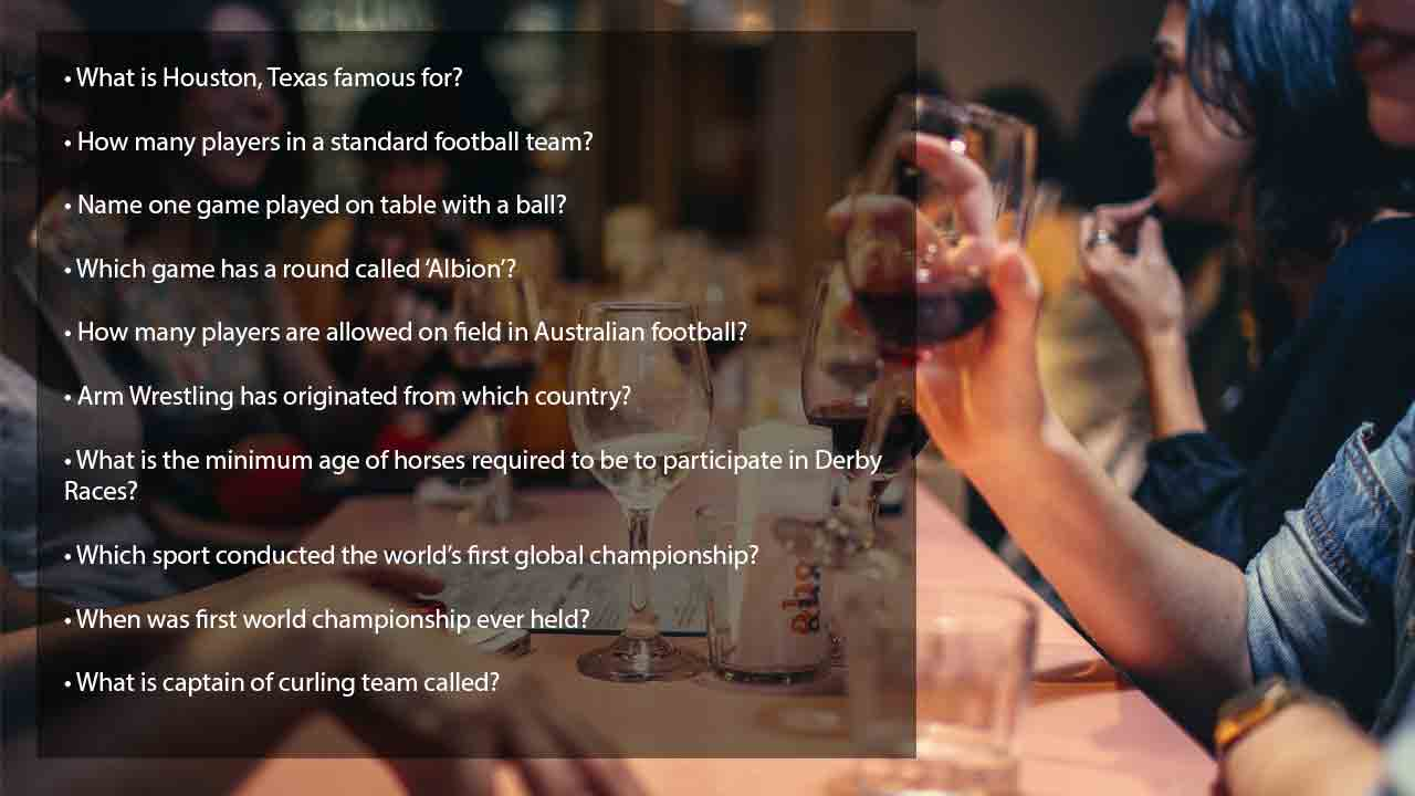 bar-trivia-questions by-category