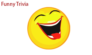 funny trivia questions category3