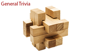 general trivia questions category2