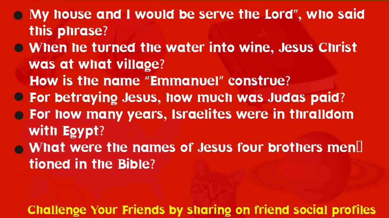 image-hard-bible-trivia-questions2