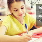70+ logical math questions and answers