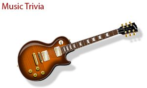 music trivia questioins category2