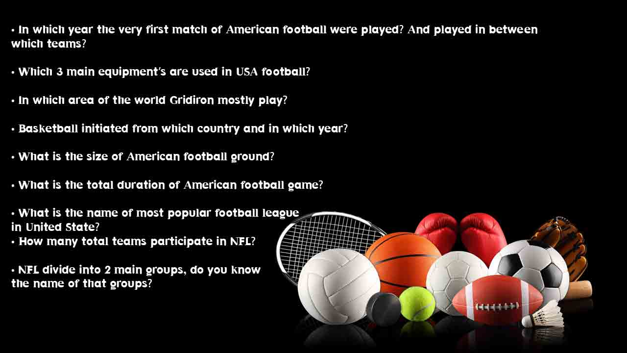 sports-trivia-questions for-kids