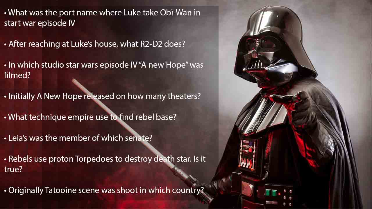 New-star-wars-trivia