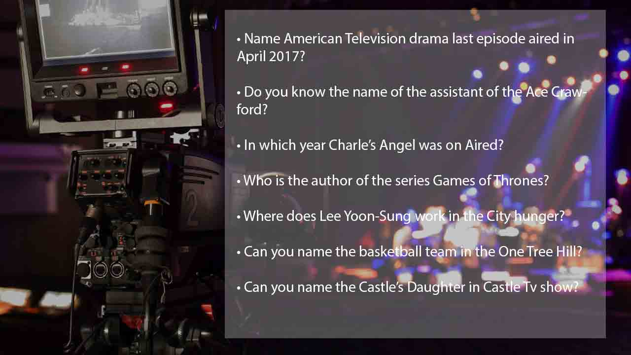 Tv-trivia-questions-and-answers-2016