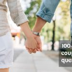 100+ famous couple trivia questions with answers