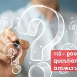 115+ good trivia questions and answers list