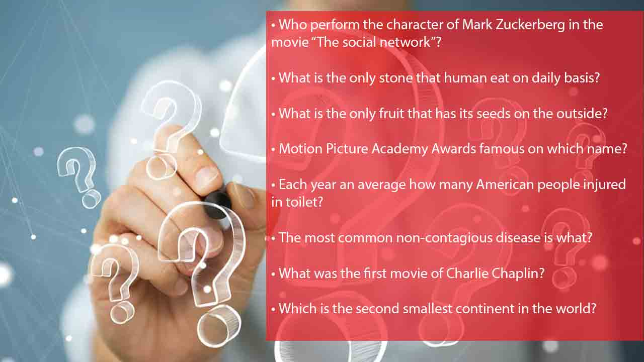 good-trivia-questions-about-a-person