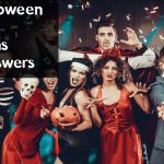 89+ Halloween trivia questions with answers