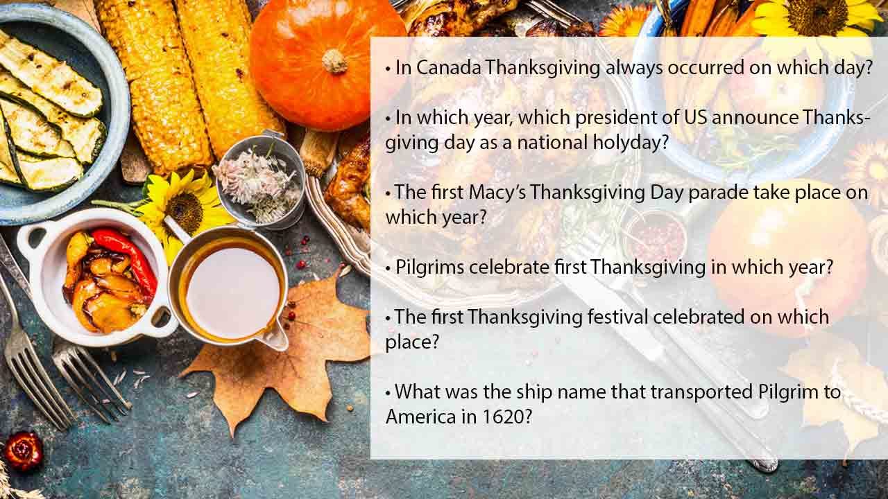 thanksgivingjeopardyquestions