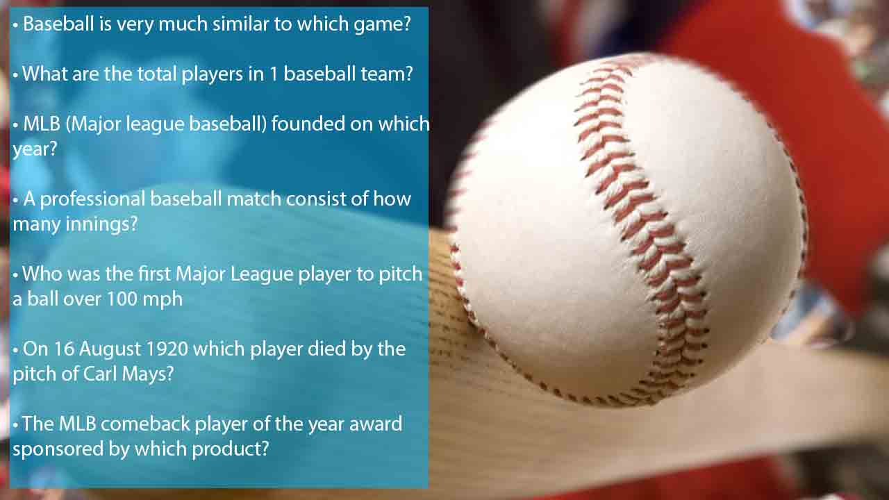 hard-baseball-trivia-questions-and-answers