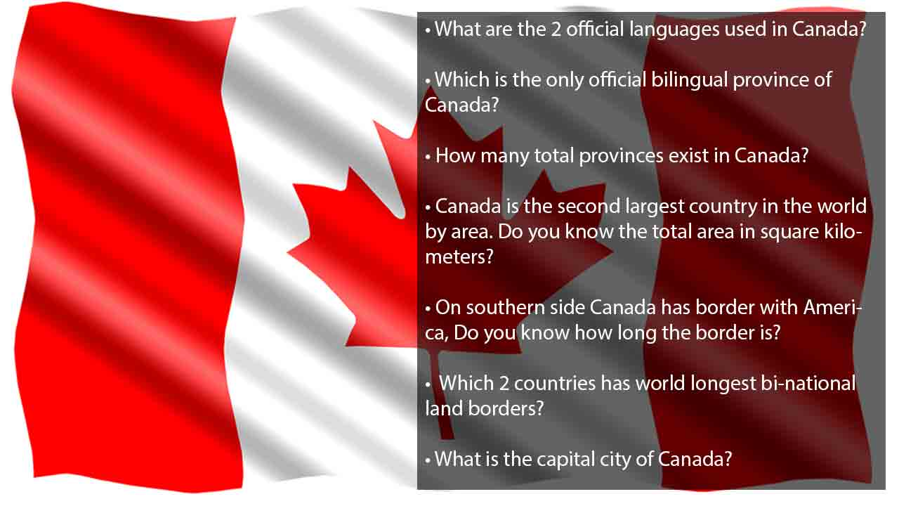 canadian-geography-trivia