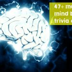 47+ Morning mindbender trivia questions