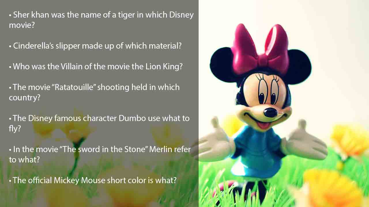 disney-trivia-questions-and-answers