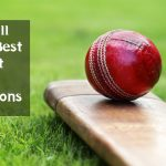 100+ all time best cricket trivia questions [Q&A]
