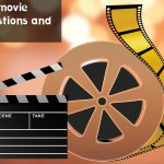 59+ easy movie trivia questions and answers [Modern & Old Movies]