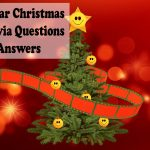60+ popular christmas movie trivia questions and answers