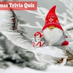 55+ christmas trivia quizes[Most Popular]