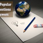 50+ popular trivia questions and answers