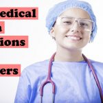 65+ medical trivia questions and answers