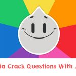 100+ Trivia Crack Questions and Answers