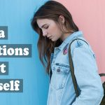 100+ Trivia Questions About Yourself [Must Read]