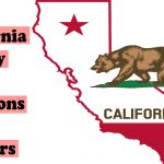 100+ california history trivia questions and answers