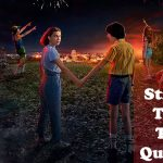80+ stranger things trivia questions and answers