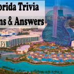 90+ florida trivia questions and answers