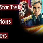 100+ star trek trivia questions and answers