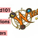 50+ wizard101 trivia questions and answers