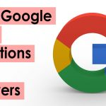 140+ Google Trivia Questions and Answers