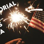 65+ Memorial Day Facts Trivia Questions and Answers