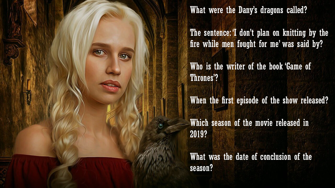 game-of-thrones-facts