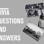 75+ WW2 Trivia Questions and Answers