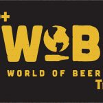 65+ World Of Beer Trivia Questions and Answers