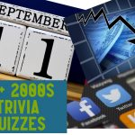 75+ Best 2000s Trivia Questions (Events, Innovations, Entertainment)