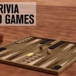 70+ Trivia Boards Games Questions And Answers