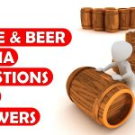 50+ Wine And Beer Trivia Questions and Answers