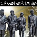 75+ Beatles Trivia Questions and Answers