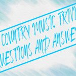 65+ Country Music Trivia Questions And Answers