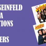 65+ Seinfeld Trivia Questions and Answers