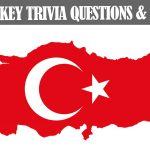 65+ Trukey Trivia Questions And Answers