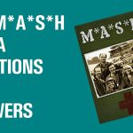 85+ MASH Trivia Questions And Answers