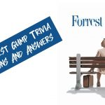 65+ Forest Gump Trivia Questions and Answers