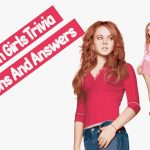 55+ Mean Girls Trivia Questions and Answers